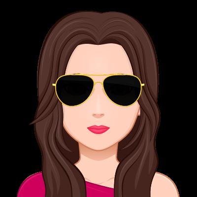 Nour avatar